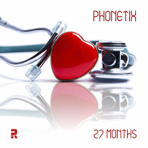 27 Months