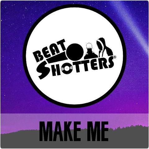 Make Me Cover.jpg