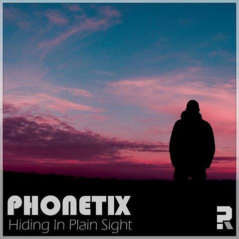 Hiding In Plain Sight 600px.jpg