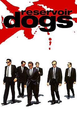 Reservoir dogs Poster.jpg