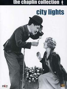 City Lights 4.jpg