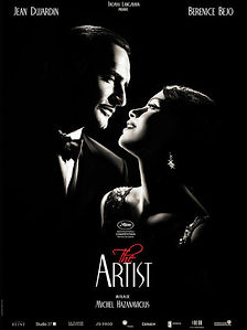 The Artist 4.jpg