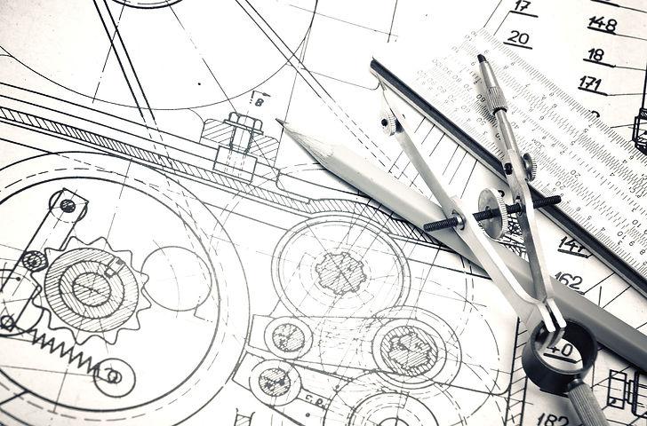 engineering-blueprint_edited.jpg