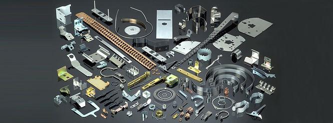 sheet-metal-components-.jpg