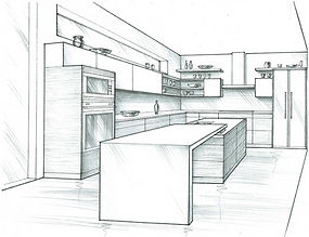 custom-design-drawings-7.jpg