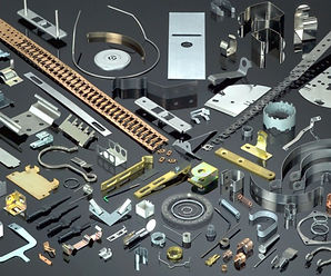 sheet-metal-components-_edited.jpg