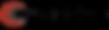 Top  Logo 2 Brand Logo.png