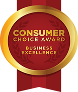 Consumer Choice Award.png