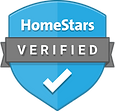 Homestars Verified Review.png