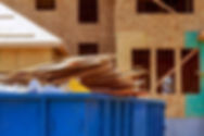 Bin Rentals for Construction.jpg