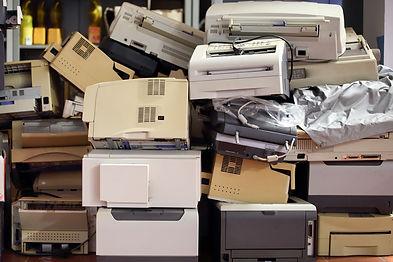 Commercial Junk Disposal.jpg