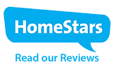 Homestars read our review.png