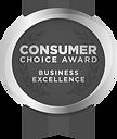 Consumer%20Choice%20Award_edited.png