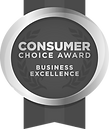 Consumer%20Choice%20Award_edited.png