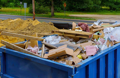 Construction Waste Removal.jpg