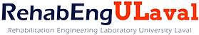 Logo_IngReadapt_en_fblanc_textbleu.png