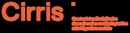 Logo Cirris_OrangeWeb.png