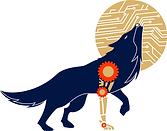 Logo_IngReadapt_fblanc_lbleu_notext.png