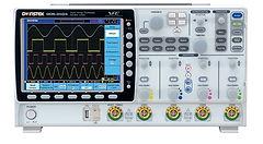 Eq_Robot_gw-instek-gds-3504-oscilloscope