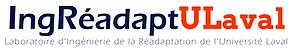 Logo_IngReadapt_fblanc_textbleu.png
