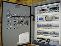 Eq_Robot_plc-panel-1_panel-design_assemb