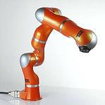 Eq_Robot_Kuka-crop.jpg