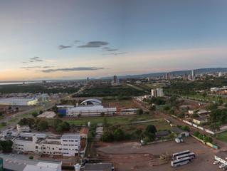 Redes de Monitoramento Cidadão apresentam indicadores de sustentabilidade urbana