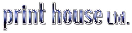 Print House Ltd
