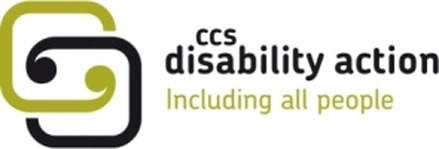 CCS Disability Action