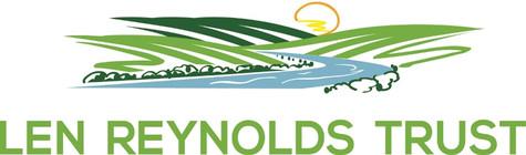 Len Reynolds Trust
