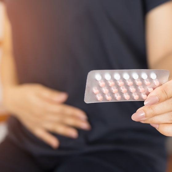 Contraceptive Pill (2).png