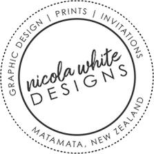 Nicola White Designs