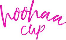 Hoo Haa Cup