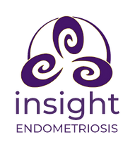 insight endometriosis logo - transparent