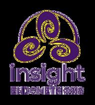 insight endometriosis logo - transparent