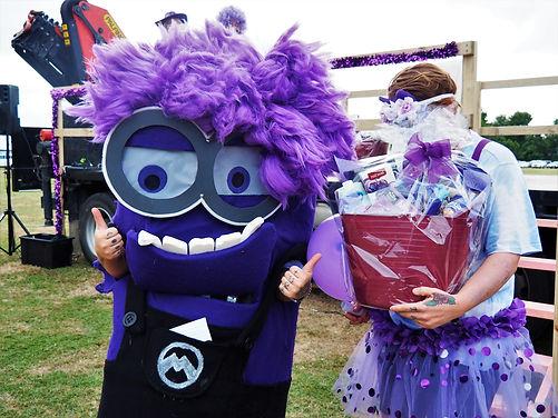 purple walk'19 (132)_bestdressedindividu