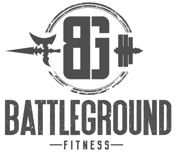 BG-Logo-Grayscale_edited.png