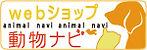 03_2_150_51.jpg