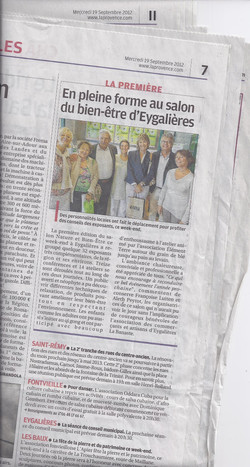 Provence 19-09-2012