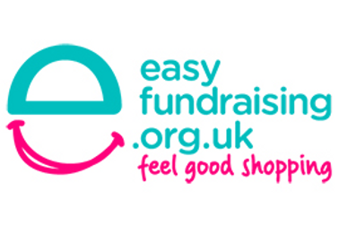 Easyfund logo_edited.png