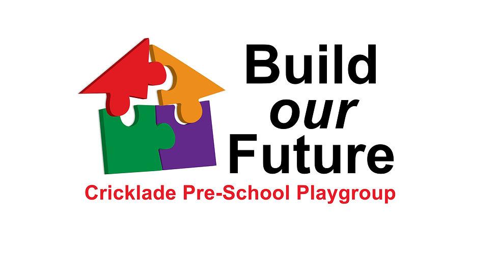 Build our Future logo v3_lrg.jpg