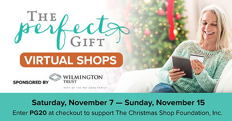 PerfectGift_VirtualShops_Facebook_1200x6
