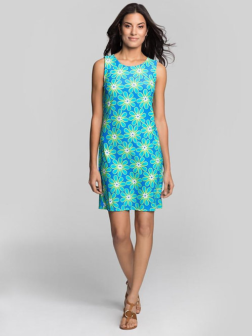 Bo & Nic Daisies Dresses