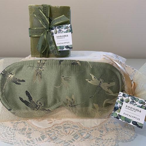 Eucalyptus Gift Duo