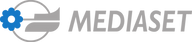1200px-Mediaset_Logo.png
