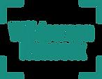 wildscreen-network-logo.png