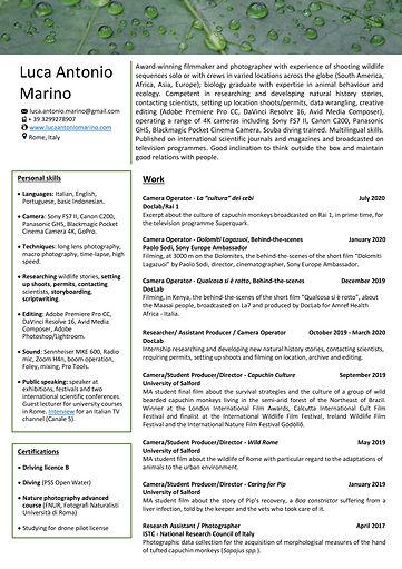 CV Luca Antonio Marino October 2020-1.jp