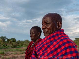 masai-people_orig.jpg