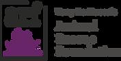 arf_logo.png