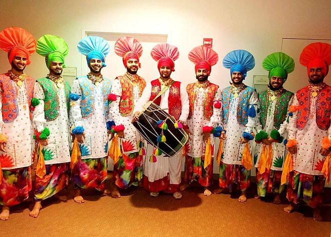 Bhangra teams.jpg